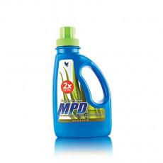 Forever Living Aloe MPD 2X