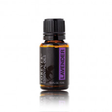 Forever Living Essential Oils - Lavender