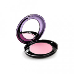Forever Living Flawless Brilliant Blush - Bella