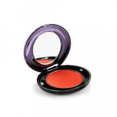 Forever Living Flawless Brilliant Blush - Layla