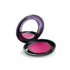 Forever Living Flawless Brilliant Blush - Sofia