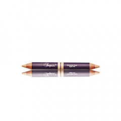 Forever Living Flawless Concealer Duet - Light