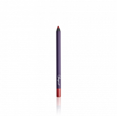 Forever Living Flawless Defining Lip Pencil - Berry