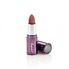 Forever Living Flawless Delicious Lipstick - Rose gold