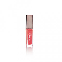 Forever Living Flawless Luscious Lip Color - Orange Glow