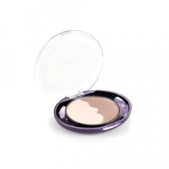 Forever Living Flawless Perfect pair eyeshadow - Beach