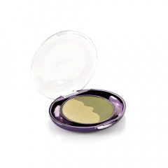 Forever Living Flawless Perfect pair eyeshadow - Forest
