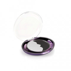 Forever Living Flawless Perfect pair eyeshadow - Night sky