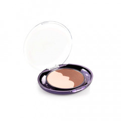 Forever Living Flawless Perfect pair eyeshadow - Sand dune