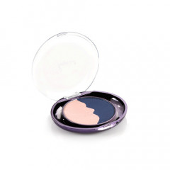Forever Living Flawless Perfect pair eyeshadow - Waterfall