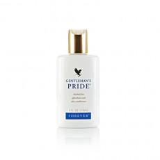 Forever Living Gentlemens Pride Aftershave