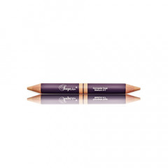 Forever Living lawless Concealer Duet - Medium