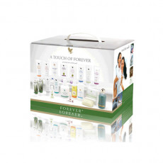 Forever Living Mini-Touch Personal Care