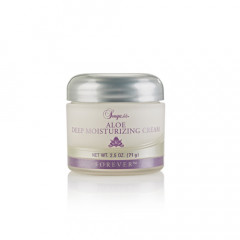 Forever Living Sonya Deep Moisturizing  Cream