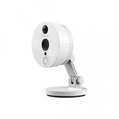 Foscam C2 Indoor Wireless Plug and Play IP Camera 1080P