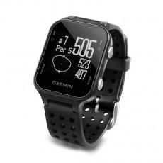 Garmin Approach S20 Golf Watch Black