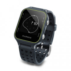 Garmin Approach S20 Golf Watch Slate