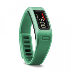 Garmin Vivofit Activity Tracker Teal