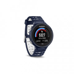 Garmin Forerunner 630 with HR Bundle Black - Midnight Blue