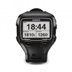 Garmin Forerunner 910XT GPS Watch