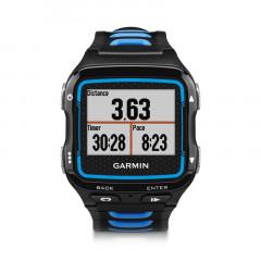 Garmin Forerunner 920XT Black and Blue Watch