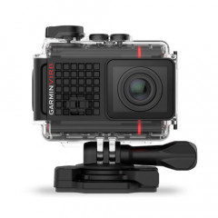 Garmin VIRB Ultra 30 4K Action Camera