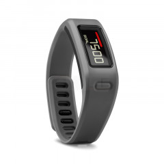Garmin Vivofit Fitness Band Slate