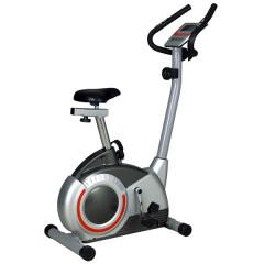 Magnetic Bike EM-1524