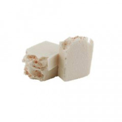 Heaven on Earth Aroma Bath Soap