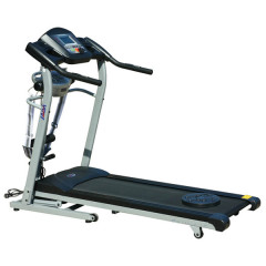 Home Treadmill SL-1209