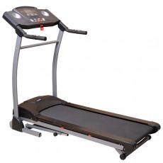 Home Treadmill SL-1222
