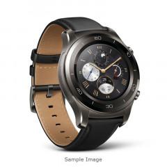 Huawei Watch 2 Carbon Black (4G)