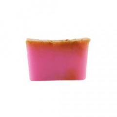 Indulgence Aroma Bath Soap