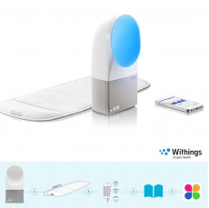 Withings Aura