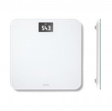 Withings Wireless Scale WS-30 -  White