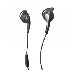 Jabra Active Corded Headset Black