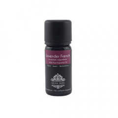 Lavender French Aroma Essential Oil 10ml / 30ml