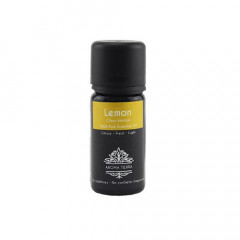 Lemon Aroma Essential Oil 10ml