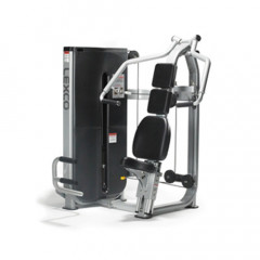 LEXCO Incline Press Machine - LS-105