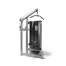 LEXCO Lat Pull Down Machine - LS-102