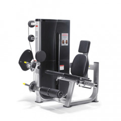 LEXCO Leg Extension Machine - LS-115