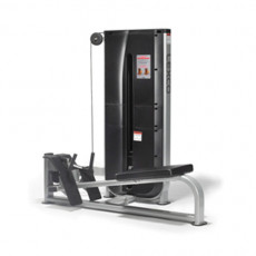 LEXCO Long Pull-Mid Row Machine (Long Pull) - LS-108