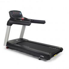 LEXCO - LT5x (X-Series) Treadmill