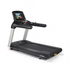LEXCO LT8xA Treadmill Embedded TV