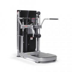 LEXCO Multi Hip Machine - LS-119