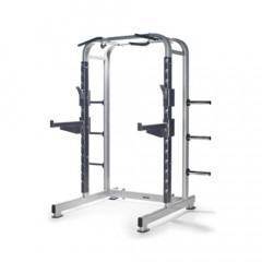 LEXCO Power Rack Machine - LS-203