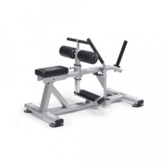 LEXCO Seated Calf Machine - LS-221