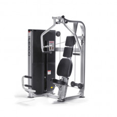 LEXCO Seated Chest Press Machine - LS-103