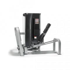 LEXCO Seated Leg Press Machine - LS-117