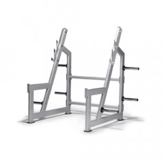 LEXCO Squat Rack Machine - LS-215